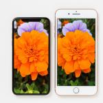 iPhone Xは検証してみたらすごいスマホでした
