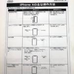 「iPhone Xは操作が複雑すぎてダメ」の違和感