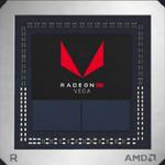 AMDハイエンドグラボ「Vega」は本当にダメなGPUなのか?