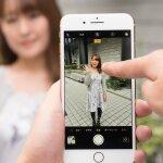 プロカメラマンが教えるiPhoneカメラの正しい使い方
