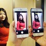 iPhone 8に買い換えるべき人ってどんな人? 7ユーザーはどうする?