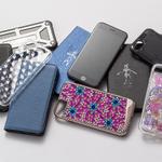 iPhoneにケースは付けるべきか否か そもそもケースごとに何が違う?