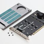 Core i9を使う自作PC総額40万円以上 VROC搭載PC早組み・ダブル水冷自作を振り返る