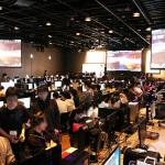 なぜPCゲーム市場が盛り上がっているのか ただ遊ぶだけじゃないカルチャーな世界に迫る