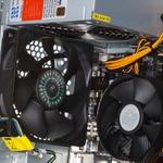 パソコンは夏に弱い! 正しいPC冷却方法は知ってる?