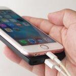ニンテンドースイッチも対応 最新モバイルバッテリーの選び方