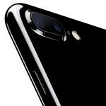 カメラ最強のスマホがわかった! iPhone vs Xperia vs Mate 9