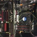 """7年前の覇者""""Core i7-875K&GTX 480""""構成にWin 10を入れて最新PCにけしかけてみた"""