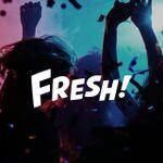 リニューアルで利便性を下げてしまったサイバーエージェント生放送アプリ「FRESH!」の実情