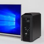 ゲームから動画サイト、UHD BDまで! 4K対応最新パソコン自作のポイントはココだ!