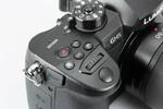 基礎から分かる、最新ミラーレスカメラの選び方