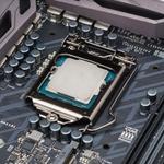 ついに来た! デスクトップ向けインテル第7世代CPUで新PCを自作しよう