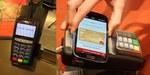 日本でも5年あればモバイル端末決済が普及する?【倶楽部】