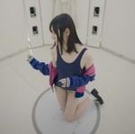 自分の3Dフィギュアつくれる「DOOB」でスク水女子をデスクに飾ろう【倶楽部】