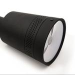 LED型スマートプロジェクターがスマート過ぎる【倶楽部】
