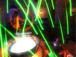 VRの世界で魔法使いになれる!? 『Waltz of the Wizard』レビュー