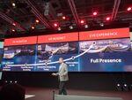 「AMDは帰ってきた」VRに注力するAMD基調講演レポート