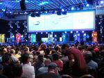 ソフト脆弱性を数分で自動修正するシステムの競技会、DARPAが開催