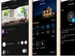 iOS 10に搭載の新アプリ「Home」とは?