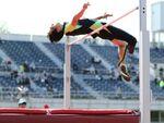 「NHKスポーツ」にて、パラリンピック初の競技ライブ配信