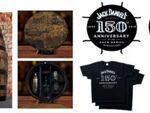 「ジャック ダニエル」バーチャル蒸留所ツアーでウイスキー樽を見つけ出せ!