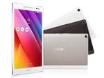 ASUS「ZenPad 8.0」、Android 6.0へのアップデート開始
