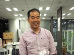MODE, Inc.上田ガク流シリコンバレーの歩き方