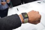 新Apple Watch Series 2実機レポート 「人をアクティブにするギア」へと方向を定めたアップルの思惑