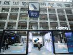 「Galaxy Studio」がついに名古屋にも初登場! VR 4Dコースターが体験できる!