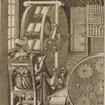 18世紀の紳士のたしなみに学ぶ、プログラミングの話