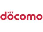 ドコモ、Android 9 Pieアップデート機種を発表