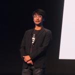 2年ぶりに小島秀夫氏も登場! 2016 PlayStation Press Conference in Japanをレポート