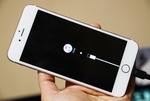 iOS 10は使い勝手を大幅に向上させた家電的アップデートだ!