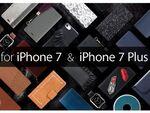 iPhone 7対応の個性的なケースがMycaseshopに集結!