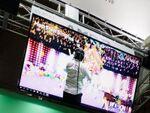 RADEON PRO DUO搭載の40万越え超高性能PC&HTC Viveのヌルヌル体験がヤバい!