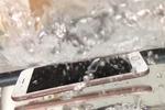 さっそくiPhone 7 Plusを水に沈めたり攻めたりしてみた