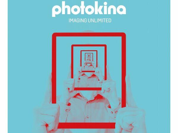 2年に1度のカメラの祭典! Photokina2016レポート