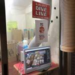 ライブ配信で万引き減った弁当店から考える「生中継カメラ」の絶大な効果