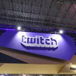 世界のゲーム実況が集う「Twitch」が日本でメジャーになるために必要なこと