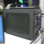 ライブ配信や動画編集に使うパソコンのオススメに「ゲーミングPC」を挙げる理由
