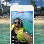 視聴者のニーズを叶える360度カメラによる動画・生放送配信の強み