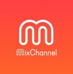 10代に人気のスマホライブ配信にカラオケ機能搭載「MixChannel LIVE」登場