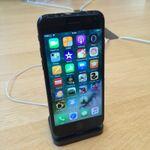 iPhone 7発売当日、配信メディアは「ダダ漏れ」だった