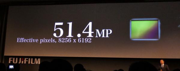 8256×6192ドットで5140万画素です