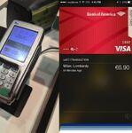 イタリア・ミラノで見た「NFC決済の実情とインフラ」