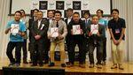 東急と街づくりできるベンチャープログラム 訪日外国人ガイドベンチャーHuber.が受賞