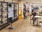 e☆イヤホン最大規模の店舗「e☆イヤホン梅田 EST店」が10月27日にオープン