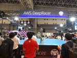 次は大阪のAWS Summitだ!6・7月のJAWS-UG勉強会情報