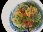 高槻市の魅力を発信するプロジェクト「360°frontier」の展示会を開催!