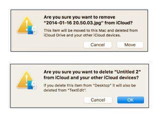 Dropbox、macOS Sierraにおける問題点と最新バージョンを公開